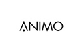 Animo Logo