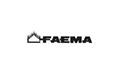FAEMA Logo