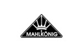 Mahlkönig Logo