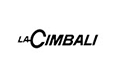 LaCimbali Logo